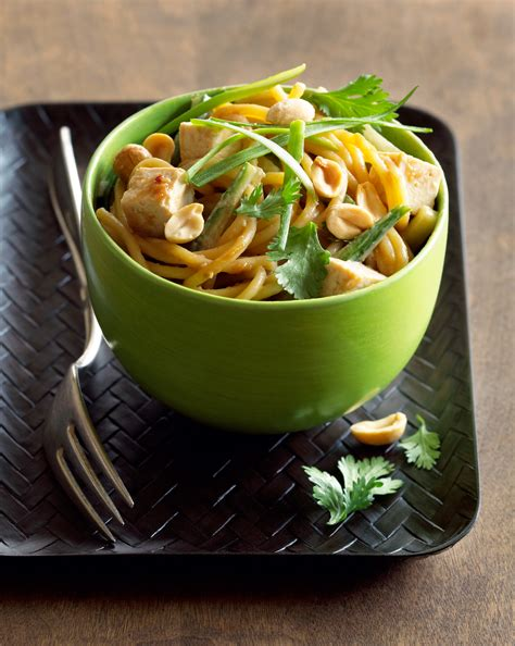 light pasta dishes fast fresh light pasta dishes sunset magazine