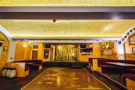 moth club london restaurant reviews bookings menus