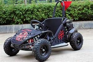 Go Kart Motor Kaufen : kinderbuggy go kart f r kinder mit 80ccm 4 takt motor ~ Jslefanu.com Haus und Dekorationen