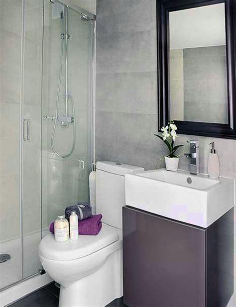 Bathroom Ideas Small by Small Bathrooms Floor Tiles Best Interior Design Bathroom