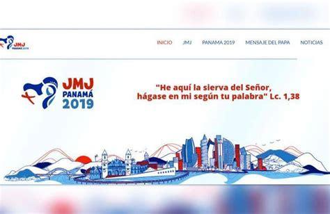 Online Il Sito Ufficiale, Anche In Italiano