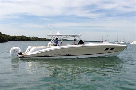 Sea Pro Boats Newberry South Carolina by 2009 Carolina Skiff Jv13 Stick Steer Piedmont South