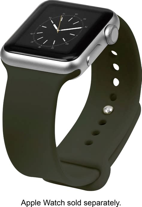 buy  sport band  strap  apple