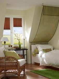 Plissee Selber Machen : jaloucity stilvoller sichtschutz im schlafzimmer ~ Orissabook.com Haus und Dekorationen