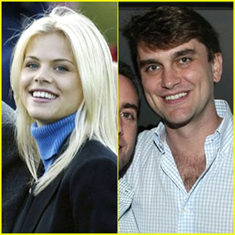 elin nordegren  news    jared
