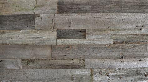 barn wood wall diy reclaimed wood accent wall grey shades mixed widths