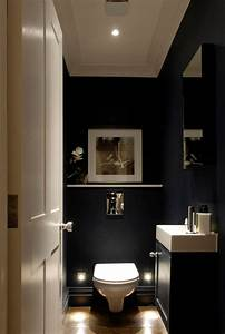bathroom low level lighting with cool photos in india With bathroom humidity level