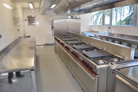 afpa cuisine la cuisine pro une nouvelle cuisine pédagogique à chs