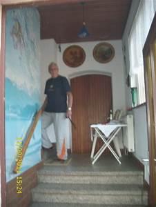 Windfang Hauseingang Kauf : flur diele 39 windfang hauseingang 39 unser 100 j hriges haus zimmerschau ~ Sanjose-hotels-ca.com Haus und Dekorationen