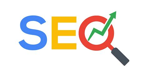Seo A by Revs Its Seo Starter Guide Here S What S New