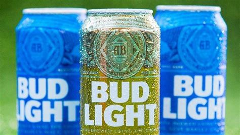 bud light superbowl sweepstakes kansas man wins super bowl tickets for life after finding