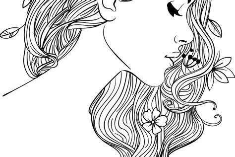disegnida fare 5 disegni da non perdere donnad