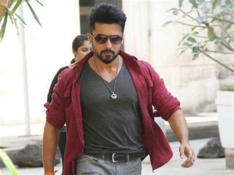 tamil actors salaryremuneration list  filmibeat