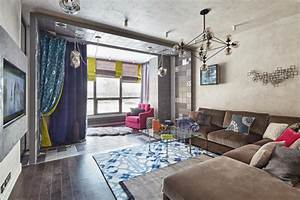 Apt Design Solutions Eclectic Interior Design Ideas For Small Spaces Masculine