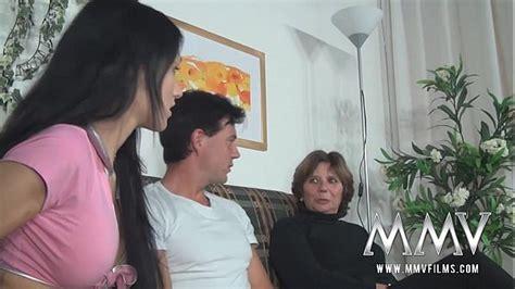 Mmv Films German Slut Training A Couple Xnxx Com