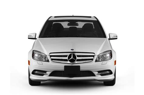 The body of the car is so pretty, carolina blue, and is in perfect condition. 2011 Mercedes-Benz C-Class - Price, Photos, Reviews & Features