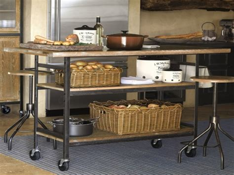 cheap kitchen islands with breakfast bar cheap kitchen carts and islands 100 images kitchen ikea