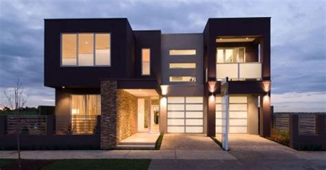 steel value metal building prices how to price your metal building accurately
