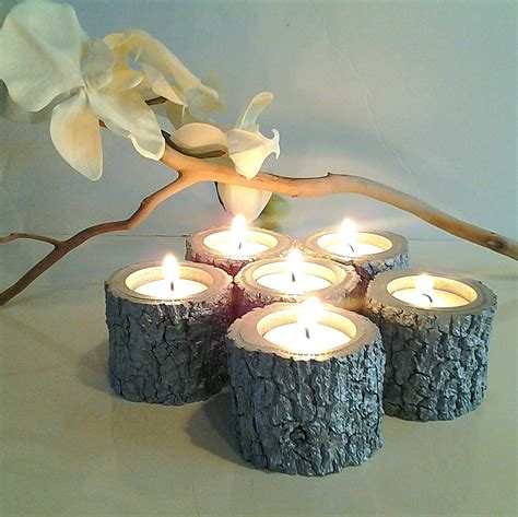 Creative Candles Decoration Ideas F40456 by 18 Creative Candle Ideas Style Motivation
