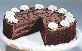 chocolate mousse cake archives evernewrecipes