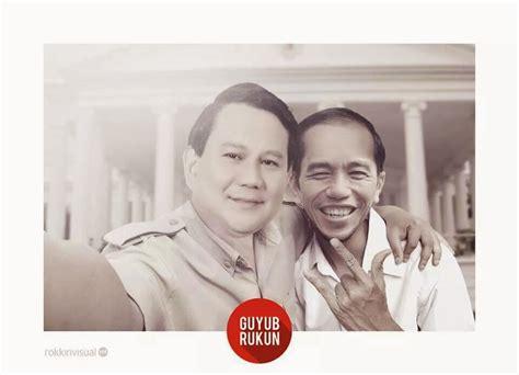 Indonesia Raya Berita Satu Media