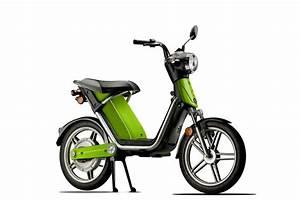 Achat Scooter Electrique : scooter lectrique l 39 e mo by matra disponible dans plus de 50 points de vente ~ Maxctalentgroup.com Avis de Voitures