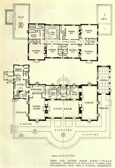 architectural plans for homes old english tudor house plans small funeral home floor plans luxamcc