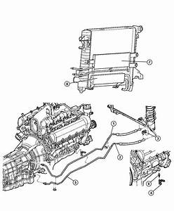 dodge ram 1500 4 7l engine diagram get free image about With dodge ram 1500 transmission on 2003 dodge ram exhaust diagram