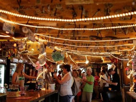 the shed barbeque gulfport mississippi food network s quot the shed quot spotlights gulf coast way of