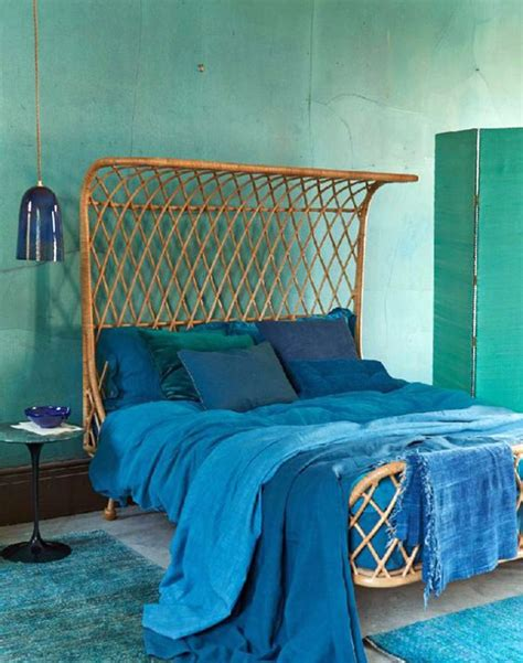 summer trends master bedroom decorating ideas home summer trends 2017 bedroom inspiration with tropical 802 | gorgeous teal bedroom design ideas modern master bedroom decor beautiful bedroom design modern master bedrooms