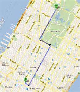 Halloween Parade Route Nyc 2015 by 2013 Macy S Thanksgiving Day Parade New York Sightseeing