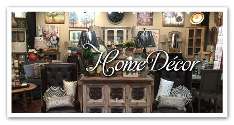 Accents Fine Home Interiors & Gifts  Gift Shop And Home Decor