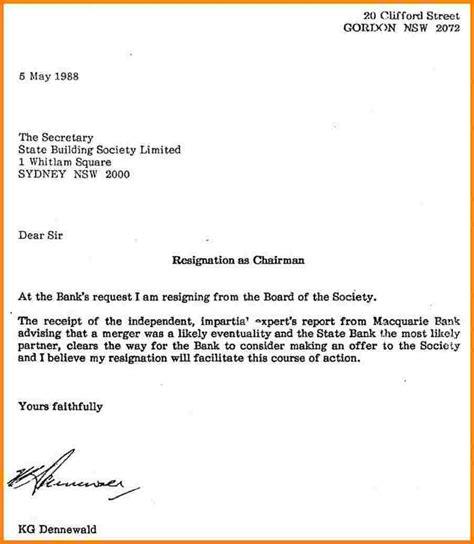write  statement letter case statement