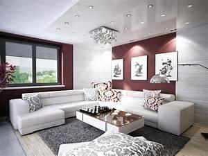 living room small living room decorating ideas with With small sized living room decoration ideas