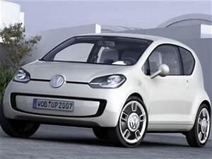 Les Plus Petites Voitures Du Marché : skoda va d velopper une petite voiture sur le mod le du concept vw up ~ Maxctalentgroup.com Avis de Voitures
