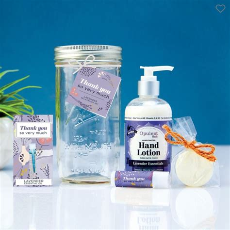 zen everyday thank oh gift mindful moments kit baudville some kits stress less check