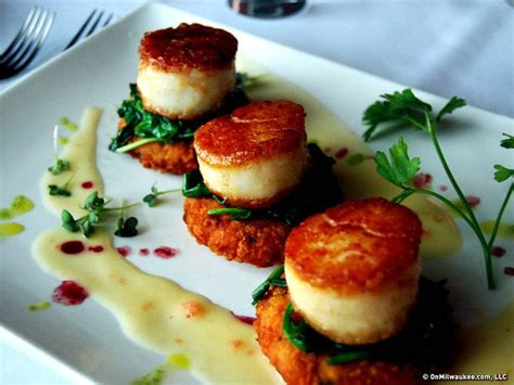 53 Best Michelin Starred Food Images On Pinterest Important Quotes In The Art Of Travel Computer Programming Online Norman Parkinson Cra-z-art Color Your Own Bag Balloon Guide Arthub Kaunas Time Naturals Retailers