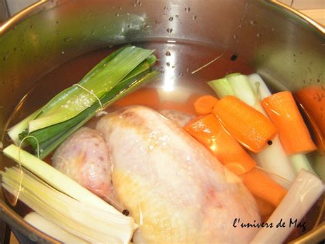 degraisser en cuisine c 39 est dans les vieux pots qu 39 on fait les meilleures soupes mag 39 cuisine