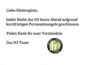 Einverständniserklärung Minderjährige : h3 bleibt heute sonntag ab uhr geschlossen h3 metzingen ~ Themetempest.com Abrechnung