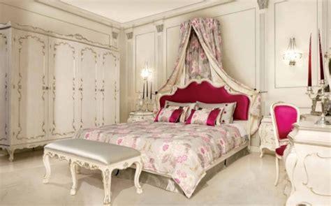 Luxus Schlafzimmer Boito Und Luxus Betten Aus Italien