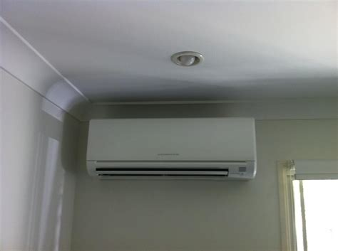 air conditioning  established homes expert advice