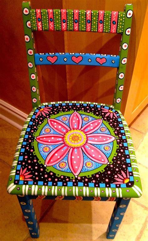 alte schlittschuhe dekorieren 42 upcycling ideen wie alte st 252 hle dekorieren und bemalen kann