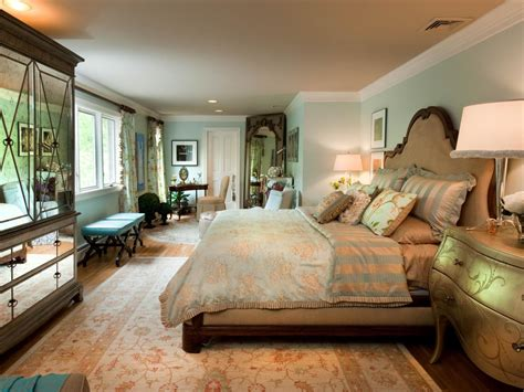 Decorating Ideas For A Feminine Bedroom by Feminine Bedroom Ideas For A Theydesign Net