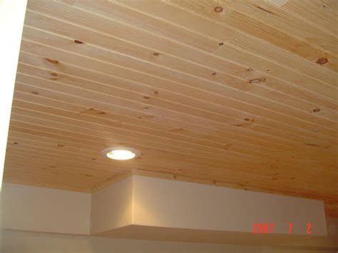 drop ceiling  drywall anandtech forums technology