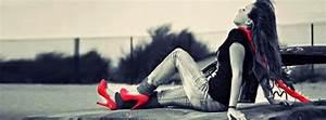 Dashing Attitude FB Covers For Teen Girl ~ Charming ...