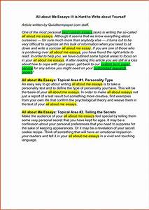 cheap best essay ghostwriter website united kingdom silicon valley thesis cheap curriculum vitae ghostwriting service usa