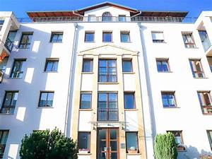 Wohnungskauf Was Beachten : eigentumswohnung kaufen auf die monatlichen nebenkosten achten ~ Orissabook.com Haus und Dekorationen