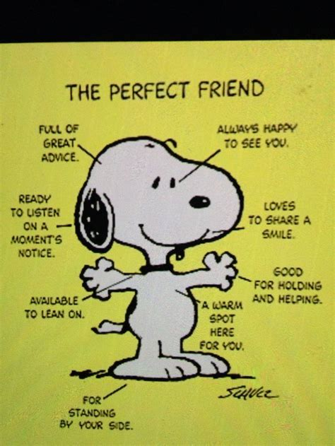 life lessons  snoopy friendship pinterest snoopy