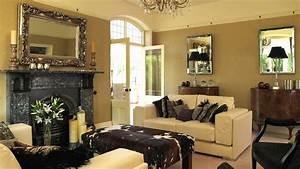 Tricia douglas interior design yorkshire harrogate for Interior decorators yorkshire