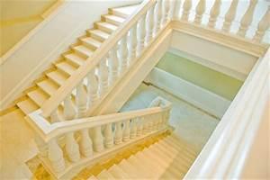 Treppe Austauschen Kosten : alte treppe renovieren treppe nach ma tischlerei johannes ~ Articles-book.com Haus und Dekorationen
